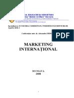 ECTS.pdf