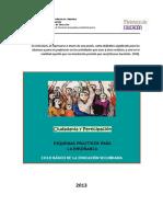 CIntCiudyPartSec2.pdf