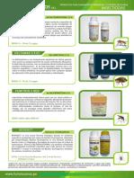 Catalogo GrupoFuminsumos