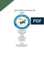 tarea 7 de psicologia educativa.docx
