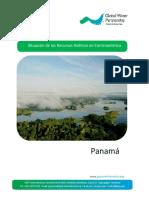 Srh Panama 2016