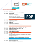 1. AGENDA 5TO CONGRESO RSU (1)(2)