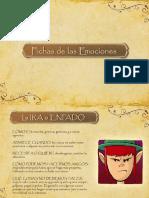 LAS-TARJETAS-DE-LAS-EMOCIONES.pdf