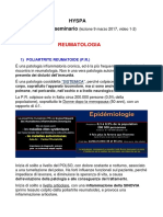 hyspa sbobinatura 1.pdf