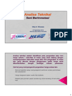 Kiwoom Technical Presentation.pdf