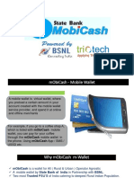 mobicash pptfranchisee