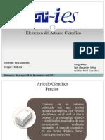 elementosdelarticulocientifico-121109231602-phpapp02
