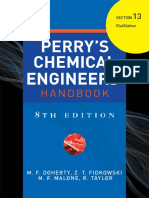 Perry's chemical engineers' handbook-section 13.pdf