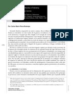 v19n58a09.pdf