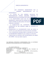 J_RESPONDE LA JURISPRUDENCIA PERUANA.doc