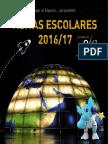 Espacio 0.42 Huesca