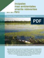 principales-politicas-ambientales-prioritariamente-relevantes-en-el-peru.pdf