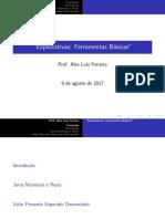 expectativas_parte_I_2017.pdf