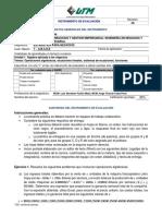 I.E 4 Practica Ejercicios Demostraciones 1 SABER HACER 1