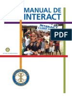 Manual de Interact