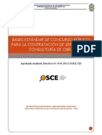 Bases  SUPERVISIÓN Saneamiento Juliaca (Convocatoria SEACE).pdf