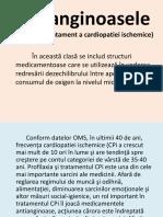 9.ANTIANGINOASELE SI ANESTEZICELE.pptx