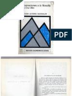 Cruz Vélez - Aproximaciones a la filosofía (pp 65-101)