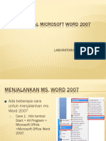 01.-Mengenal-Wm.-Word-2007.ppt