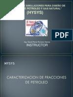 Caracterización de Crudo.pdf