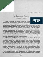 Dialnet-LaSociedadAndina-5040930.pdf
