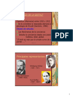 1050373914.Gestalt-Leyesdelapercepción.pdf