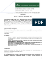 Edital-GP_GPM_GEP_2017-288_Alunos.pdf