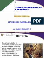 Clase 1 Definición de Farmacia Galénica Generalidades_ (1)
