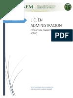 ESTRUCTURA FIINANCIERA DEL ACTIVO.docx