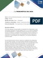 Anexo 1. Problemática del agua.pdf