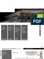 Aula-Arquitetura e Clima_0