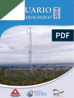 anuario_meteorologico_2014.pdf