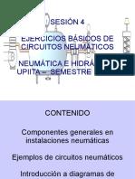 Neumaticacursosencillo.pdf