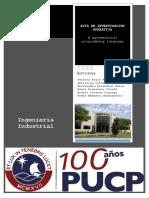 Guía Del Ampl _ind-273