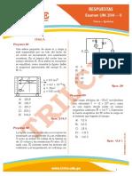 respuestas-uni2014II-fisica-quimica.pdf