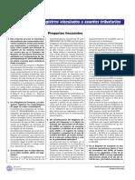 Consulta atrazo de libros 1.pdf