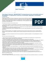 CORDIS_result_182250_en.pdf