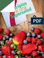 7-Principios-para-una-Super_Salud_V5.pdf