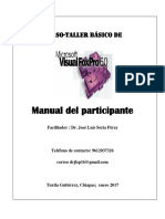 VisualFoxPro6.pdf