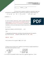 matematicas 3º santillana.pdf