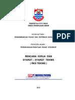 RKS U-DITCH.pdf
