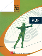 Terapias Miofasciales Inducción Miofascial - Andrzej Pilat.pdf
