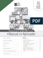 cap-eib-4-05-m-aplicador-4.º-eib-l1-y-l2-shipibo-konibo.pdf