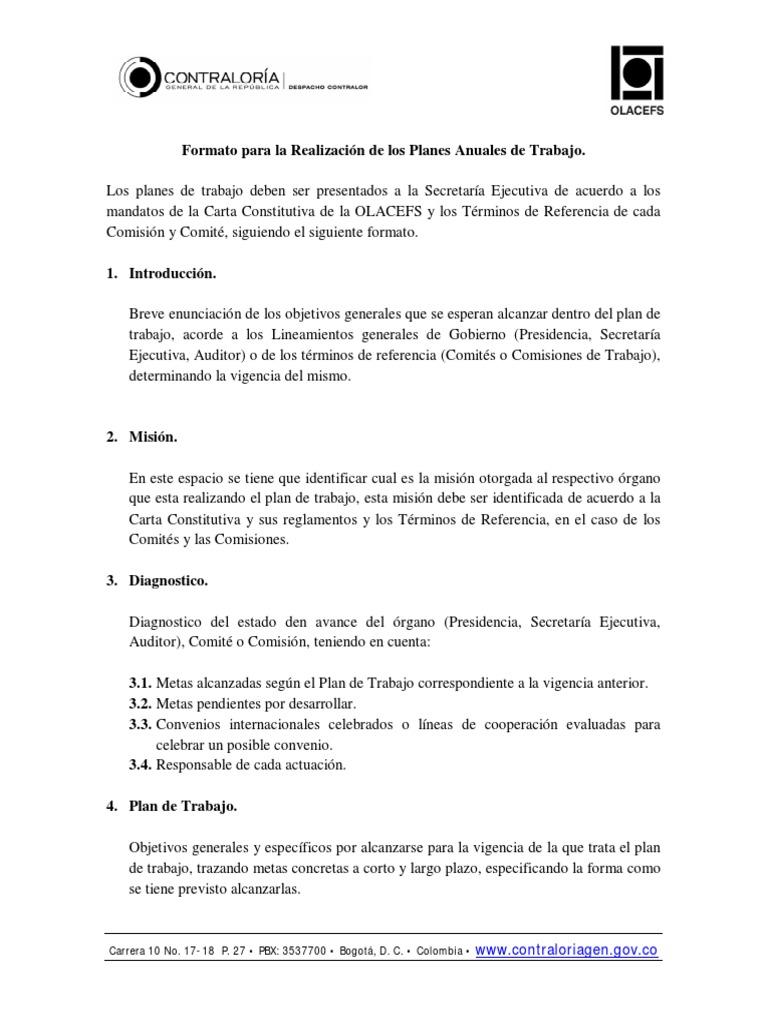 DOC_Manual4 Para Comisiones