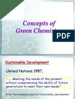 Green Chemistry_2011 (1)