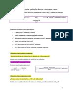ejercicios-de-moles-paso-a-paso.pdf