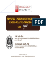 20130430_Rinforzo_e_adeguamento_sismico_nodi-travi-pilastri_in_c.a._mediante_inserto_Gordiano.pdf