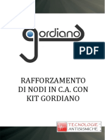 FASI_GORDIANO2.pdf