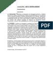MANDADO JUDICIAL -ROCURAÇÃO.docx