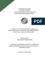19-TESIS.IE010M52.pdf